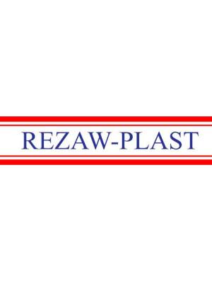Rezaw
