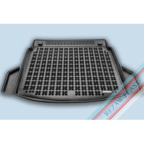 Gumi csomagtértálca (Rezaw) - HONDA CR-V 2012-2018