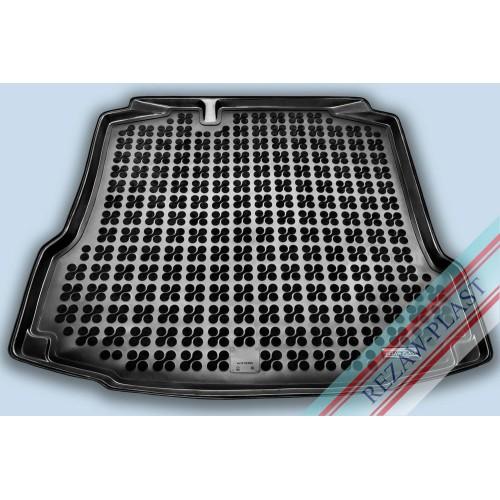 Gumi csomagtértálca (Rezaw) - SEAT TOLEDO SEDAN 2012-2018
