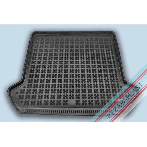 Gumi csomagtértálca (Rezaw) - VOLVO XC90 2002-2014