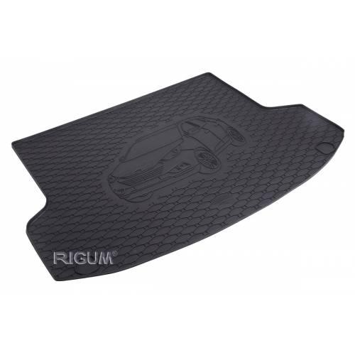 Gumi csomagtértálca - HYUNDAI ix35 2010-2015