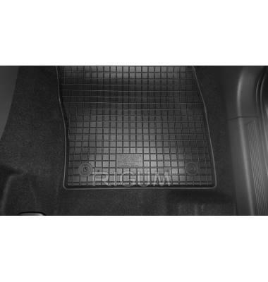 Gumiszőnyeg - SEAT ARONA 2017-TŐL (4-RÉSZES)